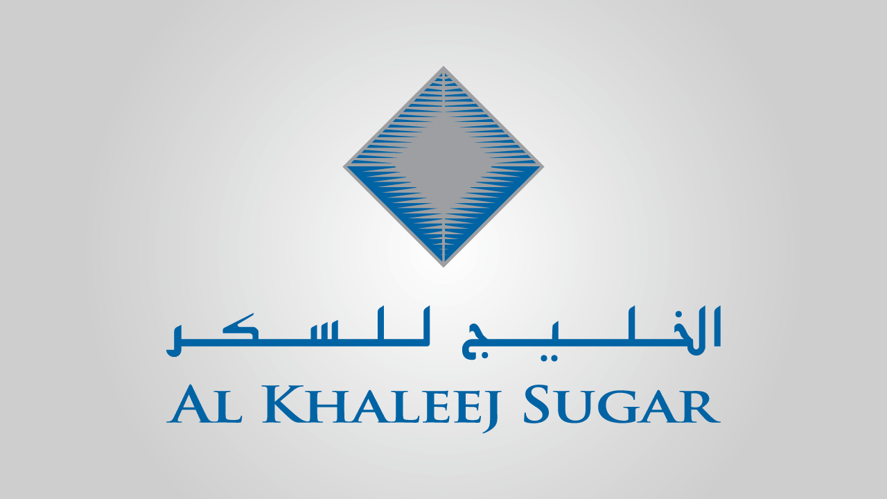 AL KHALEEJ SUGAR VIDEO